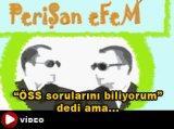 Perişan FM