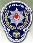 bc-polis.jpg