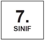 7-sinis-sbs-soru-cevaplar.jpg