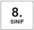 8-sinif-sbs-sorulari.jpg