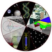 2010-ygs-fizik.jpg