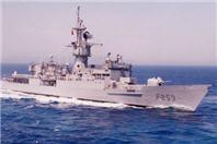 deniz-kuvvetleri-subay.jpg