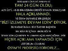 uds-sonuclari-protesto.JPG